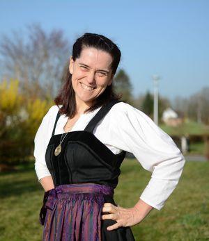 Frau Aus Sucht Mann In Pettendorf Single Abend In Zimmern