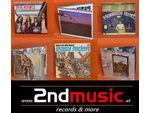 Deine Lieblings-ROCK-Klassiker auf Vinyl/Schallplatte