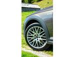 """Original Audi-Kompletträdersatz 19"""""""