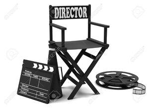 Videoproduktion/ Hochzeitsfilm