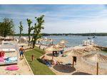 Urlaub im September? Last Minute Schnäppchen - Ferienhaus in Porec Kroatien