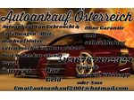 Autoankauf-Bargeld-Bestpreis 06767842329
