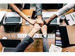 Geld verdienen durch arbeiten am eigenen PC durch Bearbeitung von E-Mails