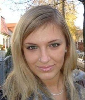 Sie sucht Ihn (Erotik): Sex in Pasching - carolinavolksfolks.com