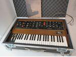 Moog MiniMoog Model D Synthesizer