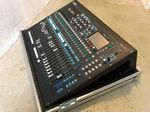 Digitaler Mixer Allen & Heath Qu-24 Chrome