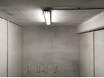 Vermiete Garage/Lagerbox in Innsbruck, zentrumsnah – provisionsfrei !