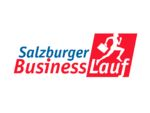 Businesslauf Salzburg