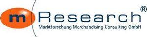 Promotoren (m/w/d) in Bregenz, Lochau, Lauterach und Ludesch gesucht!