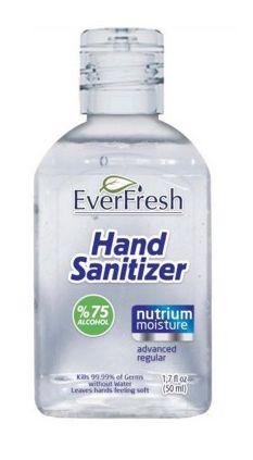 Handdesinfektion Desinfektion Desinfektionsgel