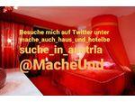 mache auch haus und hotelbesuche in Oberösterreich