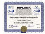 Legasthenietraining/Unterricht in Deutsch und Englisch