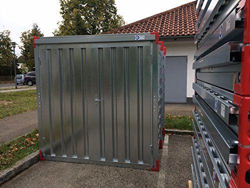 lagerbox container im zentrum von innsbruck zu vermieten. Black Bedroom Furniture Sets. Home Design Ideas