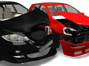 Ankauf neuerer Unfallwagen samt Abholung österreichweit