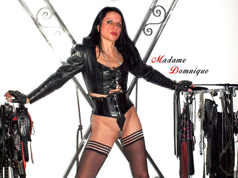 Sie sucht Ihn in Wien - 8 Anzeigen