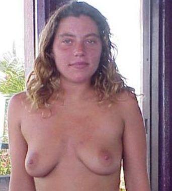 Sexsites Deutschland Duitse porno sex films