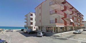Wohnung in Süditalien zu verkaufen, 50 m bis zum Strand!