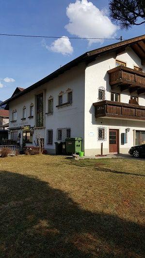 Gasthof in Kärnten günstig und Ablösefrei zu verpachten