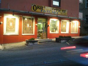Geschäftsfläche in Bad Ischl Kauf oder Miete
