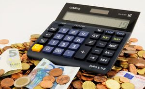 Haushaltsaugaben bis zu 30 Prozent reduzieren