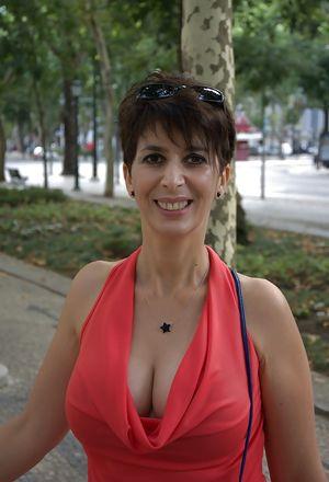Sie sucht Ihn in Purkersdorf - kostenlose Kontaktanzeigen