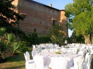 Hochzeit location villa Toskana www.wedding-in-tuscany.eu