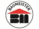 Baumeister Konzession