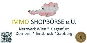 Eisenstadt - Krems - Innsbruck: Grosse Mietflächen gesucht