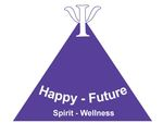 HAPPY FUTURE SPIRIT-Wellness Produktberatung