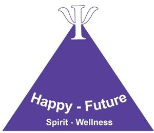 HAPPY FUTURE SPIRIT-Wellness Produkte für Ihr Haustier