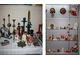 Advent-, Weihnachts- und Neujahrsmarkt des Museums Kierling
