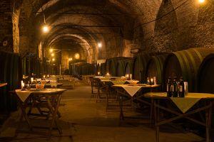 """""""Wein und Käse"""" - eine Reise durch zwei Geschmackswelten - Ein exklusives Angebot für WEINKENNER & EXPERIMENTIERFREUDIGE"""