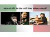 Manlio & The All Star Blues Band - Südseit´n Festival IX