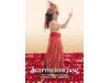 Ägyptischer Tanz für Fortgeschrittene - Abendkurs in Graz