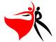 RONO's CD-TANZABEND: DINNER & DANCE im Kaiserrast Stockerau am Samstag 27.4.2019