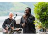 Summer Opening mit Soul am See