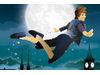 Peter Pan - Musical für die ganze Familie