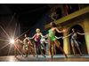Havana Nights - Karibisches Tanz-Musical aus Kuba