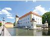 Tag des Denkmals – Kottingbrunn – Wasserschloss