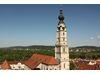 Tag des Denkmals – Braunau am Inn – Stadtpfarrkirche St. Stephan