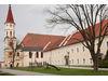 Tag des Denkmals – Braunau-Ranshofen – Pfarrkirche zum hl. Pankratius