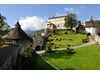 Tag des Denkmals – Werfen – Burg Hohenwerfen