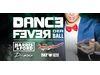 Dance Fever - Der Ball