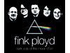 fink ployd - Dark side of the moon d`art