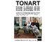 TonArt in Concert TAKE III