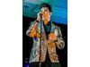 The Elvis Presley Show