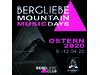 Bergliebe Mountain Music Days 2020