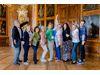 SCHLOSS SEGGAU - Führung für Kleingruppen jederzeit möglich