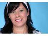"""Seminar """"ThetaHealing® Basis DNA"""" mit Agatha Pistrol"""