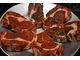 Steak, Baby!